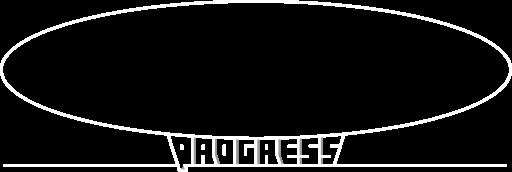 Progress Inc.