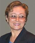 Svetlana Visnepolschi